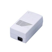 Adaptador de corriente certificado de 12 W con potencia de conmutación