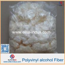 Refuerzo de fibras de fibra para hormigón