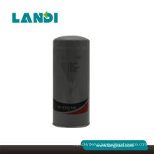 Auto Parts Oil Filter 5010550600 for Renault Trucks