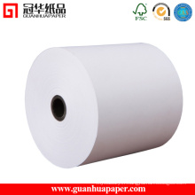 SGS Offset Cash Register Paper Roll