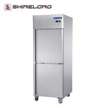 FRCF-2-1 FURNOTEL Großhandel Kühlschrank Gebrauchte Gewerbekühlschränke zu verkaufen