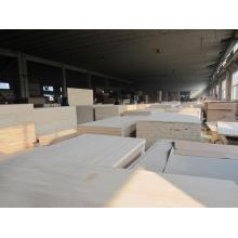 Best Quality Finger Joint Board for Japan Market
