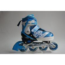 Skate con alta calidad y buen precio (YV-202)
