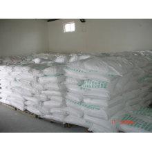 le phosphate de calcium