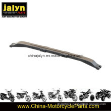Quad Lower Guide Plate Assy Fit for Js250 ATV
