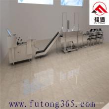 Chinesische Multifunktions-Kuchen-Verarbeitungslinie