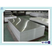 8011 Aluminum Sheet for Pilfer Proof Cap