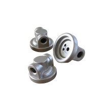China Factory Lost Wax Stainless Steel Casting Custom Investment Casting Products