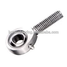 Rod End bearing and Rod End ball Bearing wholesale