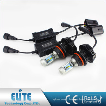 G7 led headlights 9004 9007