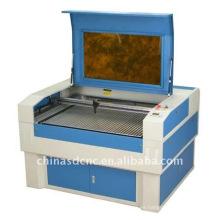 Cuero grabado máquina JK-1260/1290