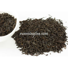 Органический черный чай, черный чай Lapsang Souchong, лучший черный чай