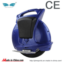 High Quality Battery Single Wheel Self-Balancing Unicycle Accessories