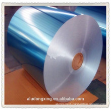 8011 H.H Aluminium Foil for Air Conditioner with competitive price