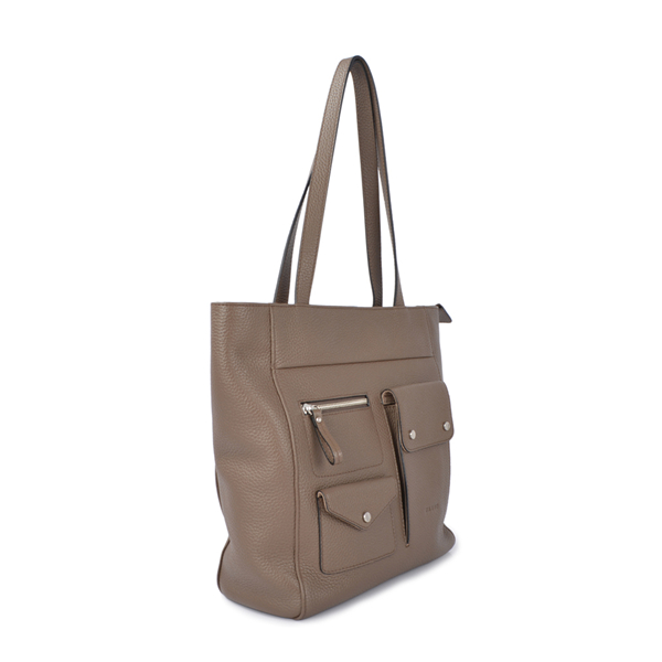 genuine leather shoulder bag women handbags