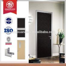 Modern used interior mdf door, flush mdf door, mdf door design                                                                         Quality Choice