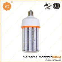 Luz alta da baía do diodo emissor de luz do UL DLC AC100-277V 6000k E39 E40 15000lm 100W