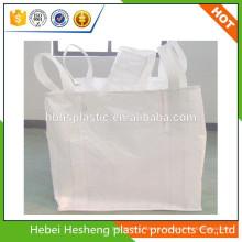 Fabricante grande flexible de Fibc del bolso del polipropileno del envase de carga