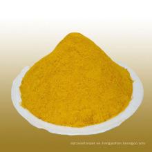Harina de gluten de maíz Harina de maíz Alimentación de animal