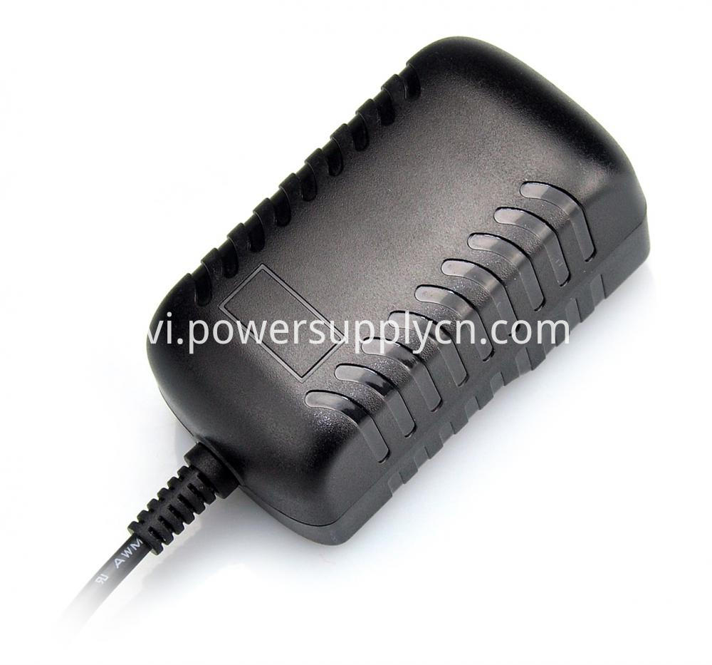5v 4000ma power supply