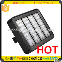 2016 High quality and low price flood lights IP65 outdoor LED Flood Light UL CUL DLC ROHS Listed