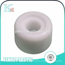 стабильное качество расклешенные птфэ трубка сделано в Китае