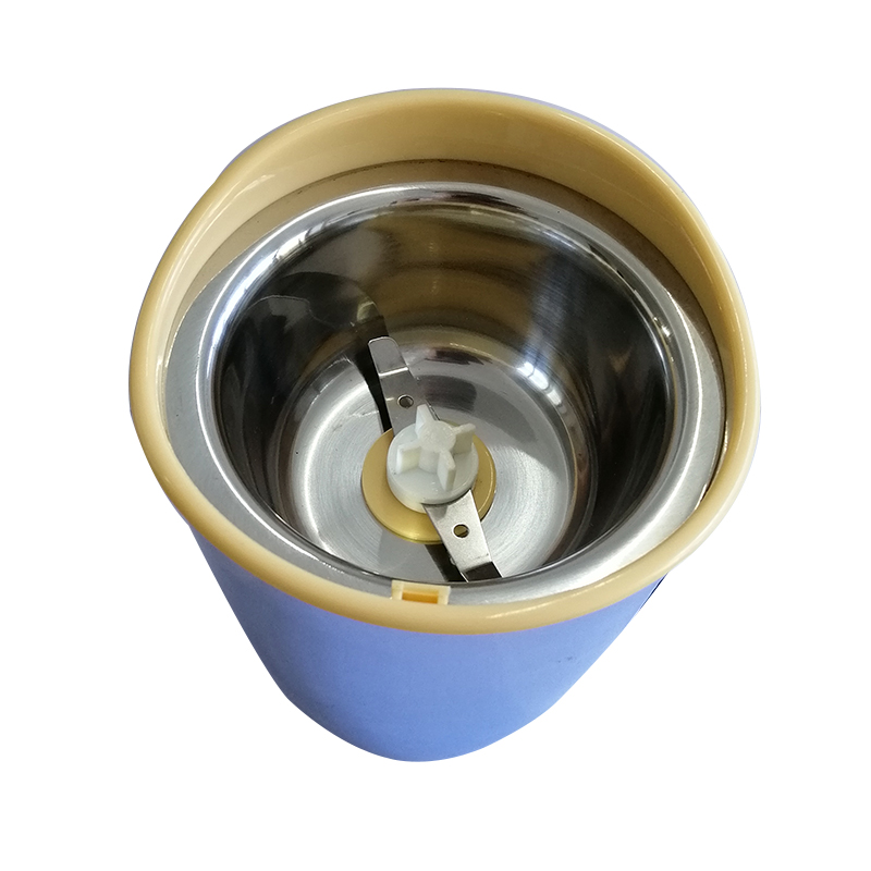 Mini Coffee Bean Grinder