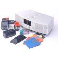 Soldador de Plástico Ultra-sônico para Negócios e Eletrônicos de Consumo