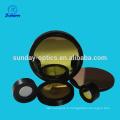 Plaque séparatrice de faisceau optique 20mm 80/20
