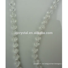 Diamant pflastern Kristallperlen