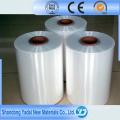 ПВХ пленку для запечатывания пищевой полиэтилен/ПВД/lldpe/HDPE фильм