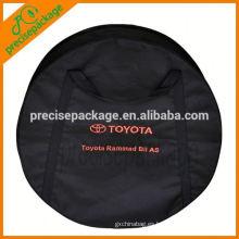 Bolsa de neumático individual para camión