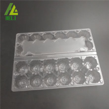 pet clear 12 egg tray
