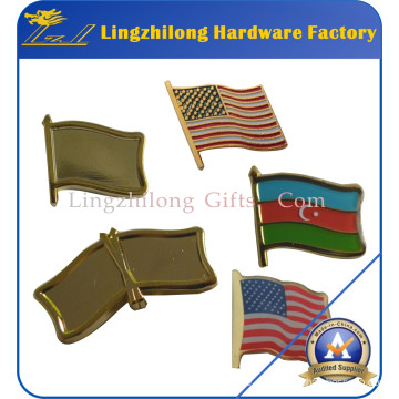 Precio a granel Todas las banderas de países
