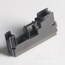 Newsky 3d rapid prototyping 3d printing service / CNC machining parts