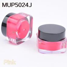 Sunshine Herbaceous Microblading Pigment Permanent Makeup Ink