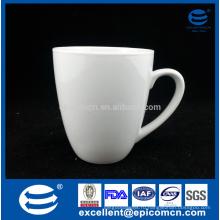 Повседневная керамическая кружка белого чая кружка фарфоровая старинная кружка кружка воды
