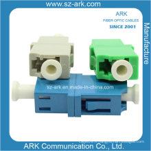 LC / PC Simplex Fiber Optic Adapters