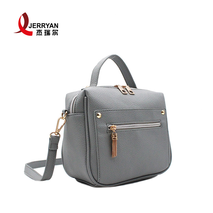 small leather handbags for ladies