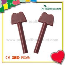 Zahnpasta-Quetscher aus Kunststoff (PH1152)
