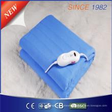 Ce GS CB Zulassung Elektrische Heizung Decke mit Auto-Aus-Timer