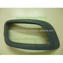 TVS KING HEAD LIGHT COVER FOR NIGERIA