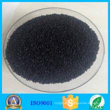 cms220 carbon molecular sieve in PSA nitrogen generator price