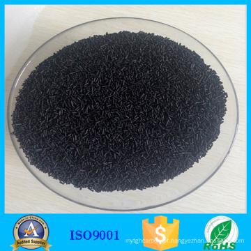 peneira molecular do carbono cms220 no preço do gerador do nitrogênio de PSA