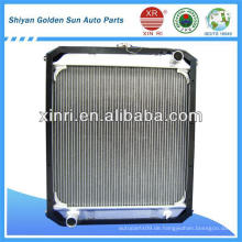 Fabrik niedrigen Preis Heizkörper Manufacurers Shiyan Golden Sun