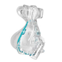 Moulage par injection CPAP Full Face Mask