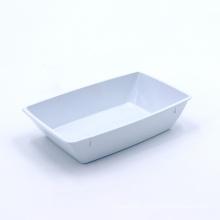 Inflight Ovenable casserola