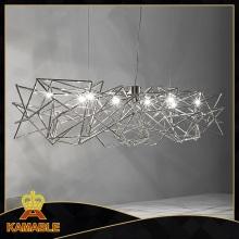 Lámparas contemporáneas para colgar en casa (KA52013)