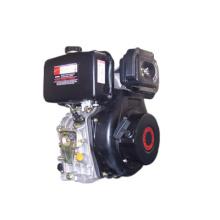 8.6HP Single-Cylinder Diesel Engine