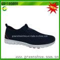 Breathable Light China Herren Slip-On Sportschuhe